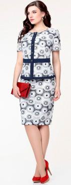 Магазин Женской Одежды Анабель