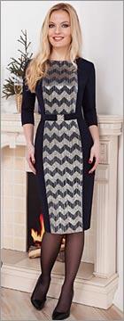Белорусские Производители Женской Одежды Купить