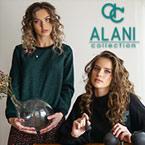 платья от Alani