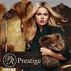 одежда Prestige мода