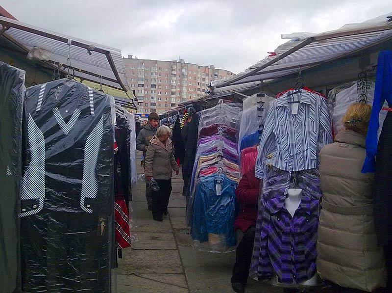 Магазин одежды yudashkin jeans юдашкин джинс в