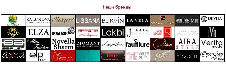 13415fd50ad78 Интернет магазин BelaRosso.ru - белорусский трикотаж оптом. Новости ...