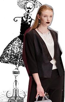2eaec2251e76 Все производители женской одежды Беларуси. Белорусский трикотаж оптом.