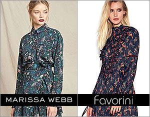 26069be34469 Интернет магазины белорусской одежды. Женская одежда с доставкой.