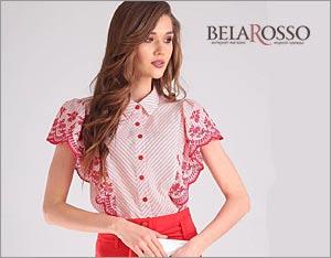 3d7b91545be Интернет магазины белорусской женской одежды. Бесплатная доставка