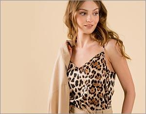 b9bfa983815 Производители одежды Беларуси. Белорусская одежда оптом
