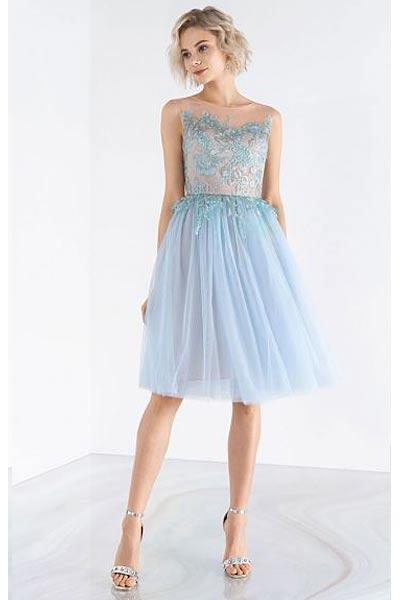 c1f2d80bf0c Выпускной  подбираем платье в интернет-магазине
