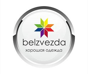 купить белорусский трикотаж в интернет магазине Анабель